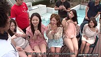 Download video bokep Asians are getting their wet pussies fingered r... 3gp terbaru