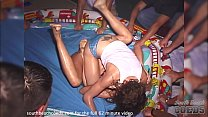 oil wrestling hot chicks in indianapolis indiana