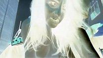 Sono il tuo demone e voglio farti provare cosa significa essere totalmente in mio potere video