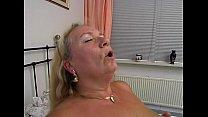 JuliaReaves-DirtyMovie - Rose Tucker - scene 1 bigtits pussyfucking cum vagina babe