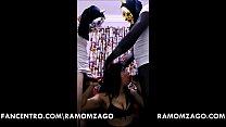 13329 MZAGO JRS 3 preview