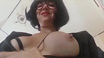 6464 you re just a worm that must obey! preview