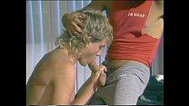 VCA Gay - Big Boys Of Summer - scene 4