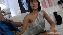 14335 Galina Galkina loves anal and visits private's... preview