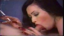 Smoking Music Video Dangles-240p thumbnail