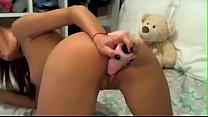 Sexy babe cam show - Part 2 on getgirls.online