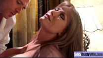 Sex Hard Style Tape With Beauty Big Round Tits Wife (Darla Crane) mov-12 preview image