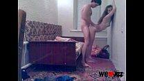 Amateur couple sextape | More amateur couple at http://welovejizz.com Vorschaubild