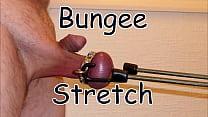 CBT - Bungee Balls Stretch