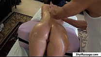 Rebecca Massage.p4
