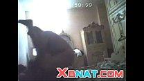 XBNAT.COM -- Hot Blonde Wife Brandi Love Takes a Huge Black Cock صورة