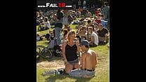 Fail Girls Image
