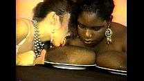 LBO - Breast Collection 01 - scene 7
