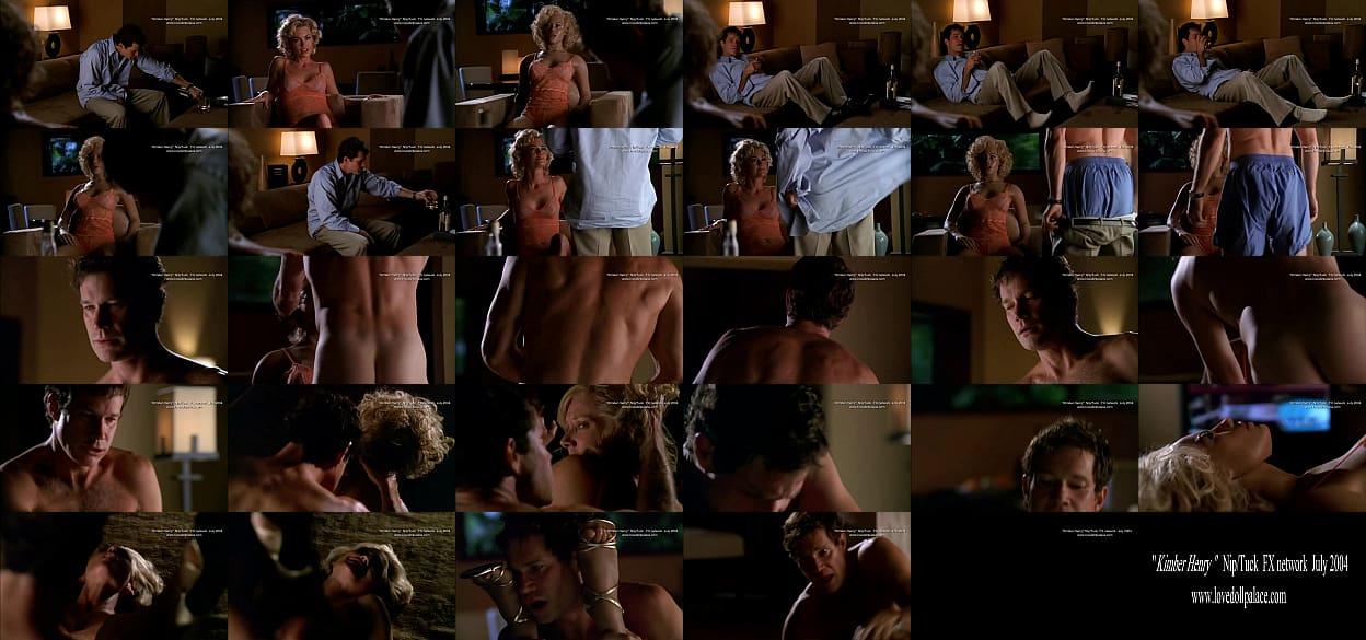 Nip tuck sex scene christian sex gallery