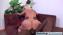 watchingmymom-14-7-217-alena-croft-18p-1 tumblr xxx video