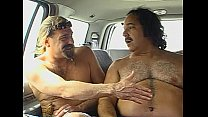 Metro - Ron Jeremy Venice Beach - scene 1 - extract 2