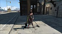 Fallout 4 Boston State Prison