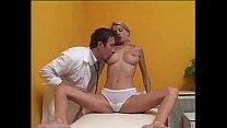 Italian classic porn: Pornstars of Xtime.tv Vol. 12