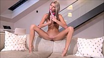 y. Gina Gerson Play With A Sex Toy