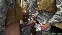 Boys military video gay sex xxx and nude americans male soldiers