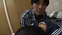 Image: Japanese Cute Sister Force Brother to Cum Inside