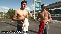 Straight boys uncovered free gay porn videos We go ahead and