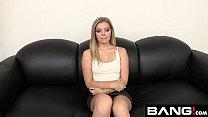 Trisha Parks Takes Two Men's Dicks for her BANG! Audition Vorschaubild