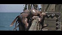 7424 Kamasutra 3D Trailer 2014 - Official preview