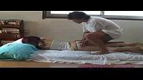 Japanese Room Play Part1 pornhub video