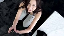 Fit18 - Rebecca - 45kg - 160cm - 75B-61-78 Vorschaubild