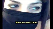 Live  show more At cams123.eu video