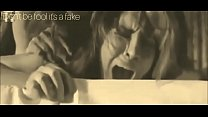 Priyanka Chopra fucked hard pornhub video