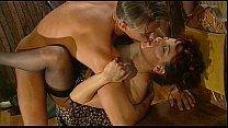 Wojna i seks [Lektor PL] Image