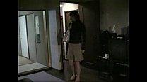 ดูหนังโป้ญี่ปุ่นเล่นเอานิ้วยัดหอยแถมเลียพาเธอเคลิ้มหน้าฟิน เสร็จแล้วเย็ดใส่กันไม่ยั้งเงี่ยนเหลือเกิน