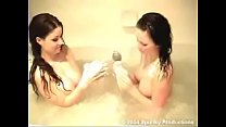 10576 Kate´s Playground & Sweet Krissy lesbian games preview