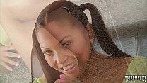 Adrianna Luna Pinkle Toes