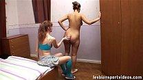 armenian teen sport (poopee girls.com) thumbnail