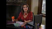 Black Tie Nights S01E08 Makeover (2004) thumbnail