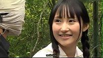 japanese love story 501 goo.gl/TzdUzu - gemma jane babestation thumbnail