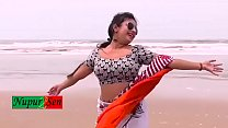 Sexy Bhabi hot video