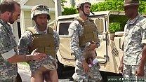 Military physical exam for gay Explosions, failure, and punishment