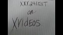 X241ENT