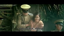 Jandara The Finale  (Myanmar subtitle)