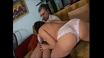 ROYPARSIFAL-0709 01-XVIDEOS