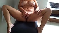 minha esposa se masturbando thumbnail