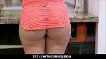 Sexy Big Juicy Ass Teen Mandy Muse Fucked By Guy In Sandwich Shop Bathroom