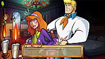 Scooby Doo Shagworthy's Legacy Episode 1