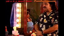 Ava Devine Fucked By Ron Jeremy