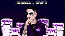 Sidoka making mine come to the sound of d.