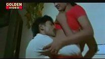 Teenage Telugu Hot Movie masala scene full movie at http://shortearn.eu/q7dvZrQ8